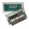 Derby Extra Rasierklingen