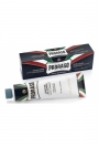 Proraso Rasiercrème Protect Tube 150 ml