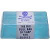 The Bluebeards Revenge Blue Soap