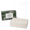 "D.R.Harris ""Natural"" Soap Ingwer&Zitrone"