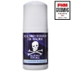 The Bluebeards Revenge Eco Warrior Deo..