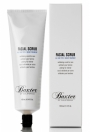 Baxter of California Skin Toner Facial..