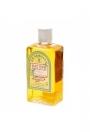 D.R.Harris Bay Rum Haarwasser ohne Oel