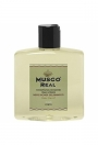 Musgo Real Shower Gel Classic Scent