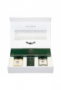 Musgo Real Gift Box Classic Scent