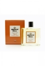 Musgo Real Cologne No.1 Orange/Amber