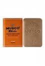 Musgo Real Body Soap Orange-Amber