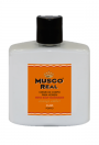 Musgo Real Men's Body Cream Orange-Amber