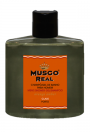 Musgo Real Men's Shower Gel/Shampoo Or..