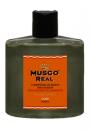 Musgo Real Men's Shower Gel/Shampoo Or..