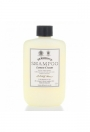 D.R.Harris Lemon Cream Shampoo 150ml
